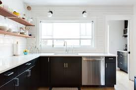 Wet Bar Dishwasher How To Clean A Dishwasher Kitchn