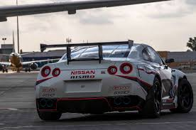 nissan altima coupe greddy exhaust 1 380 hp nissan gt r nismo sets world record for fastest drift