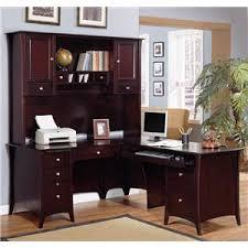 golden oak by whalen desks u0026 desk and hutch store