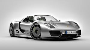 porsche 918 spyder wallpaper porsche 918 spyder by graf ics on deviantart