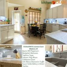 cabinets to go modesto kitchencrate lourence court complete modesto ca tile tops and