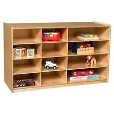 board game storage cabinet board game storage cabinet 1 storage design ideas