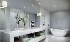 Bathroom Ideas On Pinterest Cool Grand Designs Bathrooms Home - Grand bathroom designs