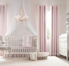 m dchen babyzimmer babyzimmer einrichten ideen mädchen babyzimmer neutral babyzimmer