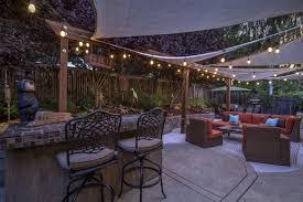 home design group el dorado hills 2556 mccloud way roseville ca 95747 visionary realty group el