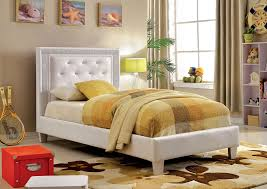 new twin platform beds marku home design