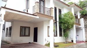 3 bedroom house for rent in cebu city lahug cebu grand realty