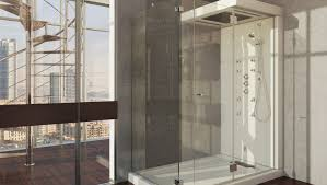 bathroom shower dimensions shower beautiful bathroom stand up shower shower ideas large
