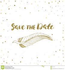 invitation flyer templates free template for card banner flyer save the date invitation
