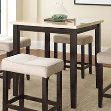 Pub Table Set Pub Sets Pub Tables Sears