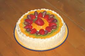 best chinese fruit cake revscene automotive forum