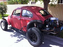 baja bug build building a baja vw pictures to pin on pinterest thepinsta
