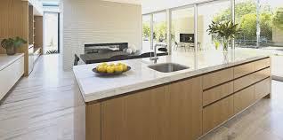 kitchen view melbourne kitchen design interior design for home
