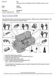 diagrams 446616 diagram of sensor volvo d13 engine u2013 volvo fm12