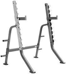 top 10 best squat rack cage reviewed power rack pro