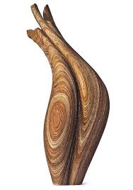 organic wood sculpture 87 best wooden sculptures images on woodcarving tree