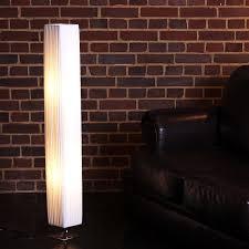 Wohnzimmerlampe Baum Design Delights Designer Stehleuchte Facile 120 Von Design