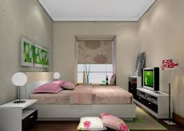Modern Bed Designs Modern Bed Back Wall Designs Write Teens