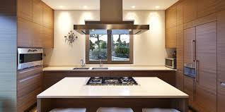 kitchen illustrating the coolest kitchen ideas for your house