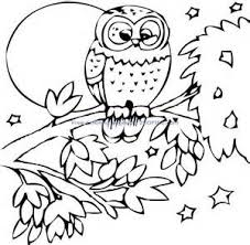 printable coloring pages teenagers 28 images coloring