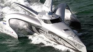 top 10 fastest boats ever made youtube