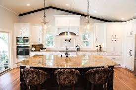 kitchen remodel designer custom orlando kitchen remodeling company kbf design gallery
