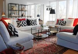 Ikea Living Room Inspiration Ikea Living Room Inspiration Fiona - Ikea design ideas living room