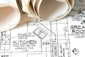 residential blueprints the remodeling dilemma why moving out temporarily makes more sense