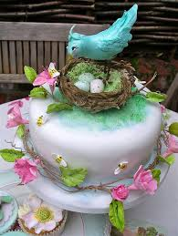 Easter Cake Decorations Ireland by 246 Best Easter Images On Pinterest