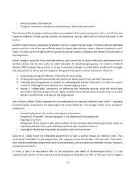 impada o1 criteria research document 2016 07 15