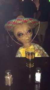 Ayy Lmao Meme - 23 best ayy images on pinterest aliens alien art and cosmos