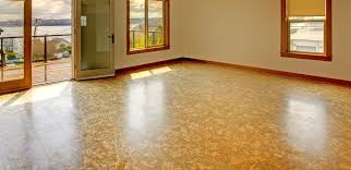 Laminate Flooring With Cork Backing Cork Flooring Installation Floor Concepts Inc