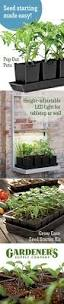 723 best indoor gardening images on pinterest indoor gardening