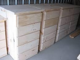 Unfinished Furniture Nightstand Brilliant Unfinished Furniture Nightstand Unfinished Pine