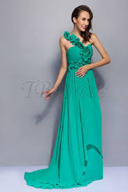 tbdress blog how to select perfect shade of green bridesmaid dresses