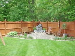 Deck With Patio Designs by Patios On A Budget Patio Ideas On A Budget Patios Deck Designs