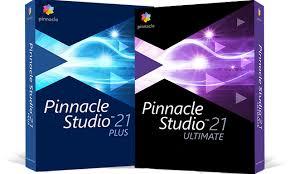 how to update pinnacle studio 12 pinnacle studio 21 5 upgrade