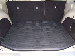 jeep grand trunk cover jeep grand cargo liner mat mopar 82212085
