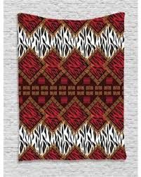 Safari Decor For Living Room Don U0027t Miss This Deal Safari Decor Wall Hanging Tapestry African