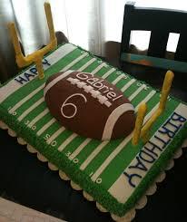 celeste johnson i like this cake for caden i don u0027t think the goal