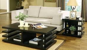 sofa sofa table decor ideas arresting console table behind sofa