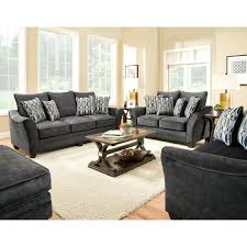 Living Room Furniture Warehouse Marvellous American Furniture Living Room Furniture Stationary