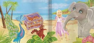 barbie island princess images island princess hd wallpaper