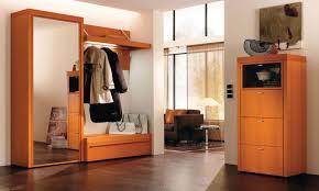 Tv Furniture Design Hall Hall Storage Furniture Tv Furniture Designs Hall Furniture Design