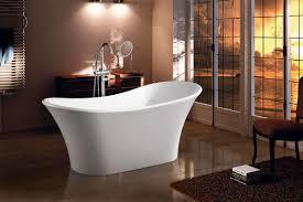 vasca da bagno prezzi bassi prezzi vasca da bagno le migliori idee di design per la casa