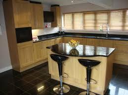 kitchen islands canada kitchen kitchen island granite top breakfast bar and decor norma