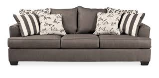 Sofa Set Images With Price Emejing Wooden Sofa Set With Price Pictures Albendazole Us