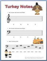 thanksgiving worksheets 9 free printables for