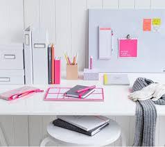 comment organiser mon bureau comment ranger bureau de chambre maison design bahbe com