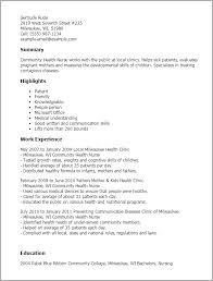 Teacher Resume Samples In Word Format by 5 Star Rating Nurse Resume Templates Resume Templates